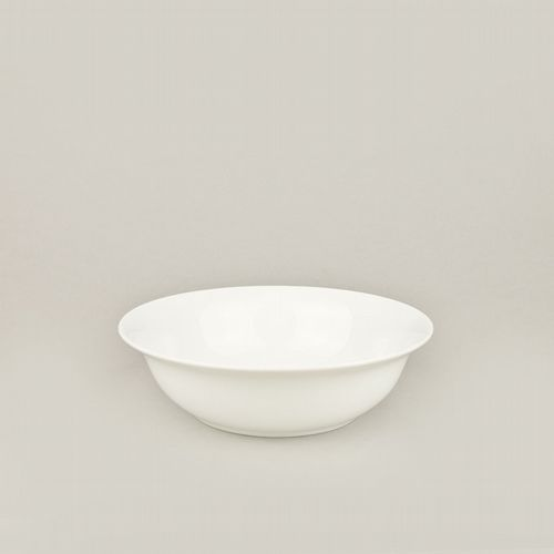 Maxwell and Williams - Cashmere Bone China - Bowl 18cm BC1879